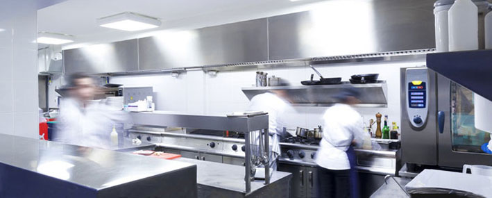 restaurants pest control in Perth
