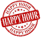 happy-hour-img