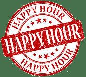 happy-hour-img